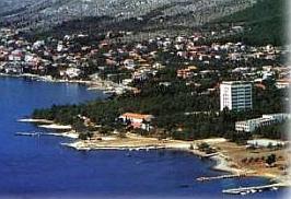 Starigrad_pano_266x182